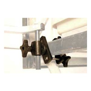 Fast Cap SAWHOOD TILE CLAMP