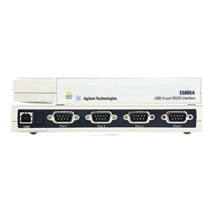 Agilent Technologies E5805A