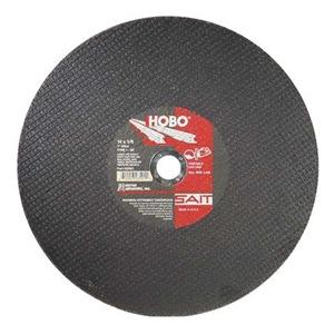 United Abrasives-Sait 23501
