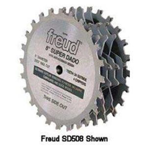 Freud SD506