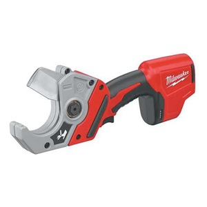 Milwaukee 2470-20