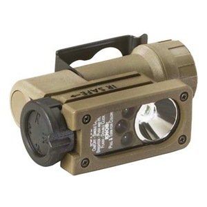 Streamlight 14104