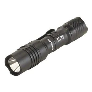 Streamlight 88032