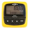 Signet 3-8150-1 Battery Powered Display/Totalizer