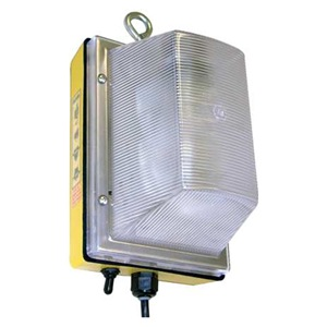W F Harris Lighting 300-WL-INC