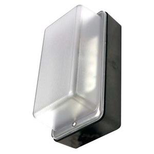 W F Harris Lighting 30-CP-HB-10-RG-LED