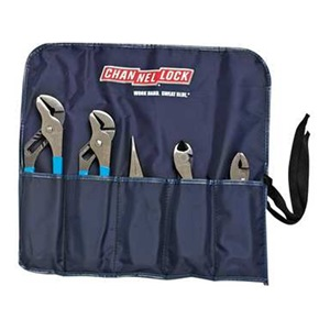 Channellock TOOL ROLL 3