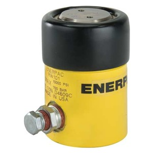 Enerpac RW101