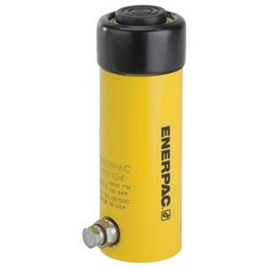 Enerpac RW104