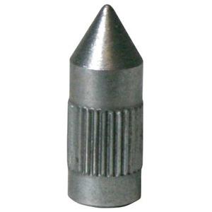 Shimpo FG-M4CN