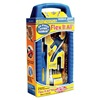 Eazypower 82100 Flex a Bit Screwdriver Set, 26 Pc