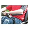 Ariens 791023 Forearm Rest, For 915157-73, 991085-87