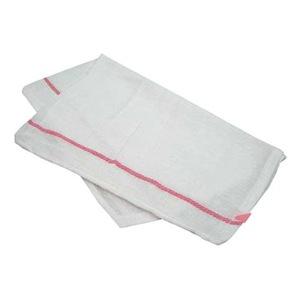 R & R Textile 31501