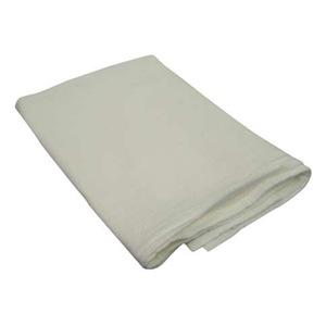 R & R Textile 22801