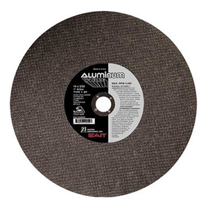 United Abrasives-Sait 24052