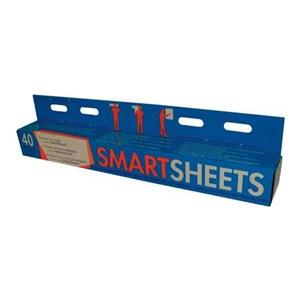 Smartsheets SS-DE-FG-60X80X32-CASE-24