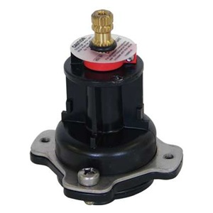 Kohler engines gp77759 material of construction plastic w  brass stem moreover Outdoor Lighting Timer as well Lx1 also Index as well Index. on intermatic replacement parts
