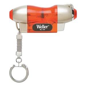 Weller ML100