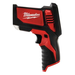 Milwaukee 2277-20NST