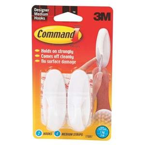 Command 17081