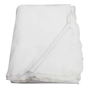 R & R Textile X42103