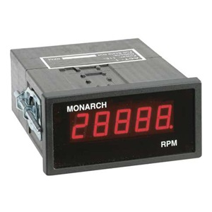 Monarch ACT-1B-1-0-1-0-001