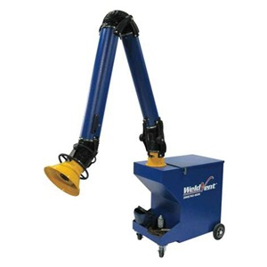 Robovent DFP-800-1-FR610