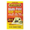 Catchmaster 212SD Multi-Pest Glue Trap