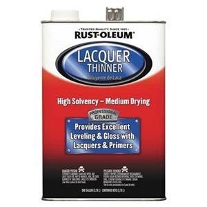 Rust-Oleum 248672
