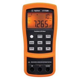 Agilent Technologies U1732B