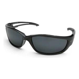 Edge Eyewear SK-XL117