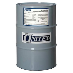 Unitex 143496