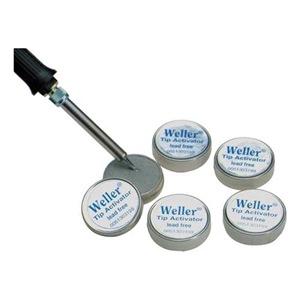 Weller T0051303199