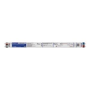 Lutron FDB-T554-120-1