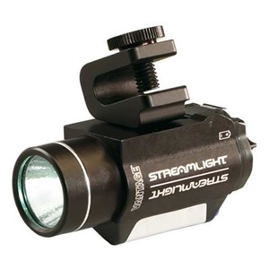 Streamlight 69140