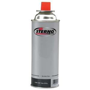 Sterno ST06000