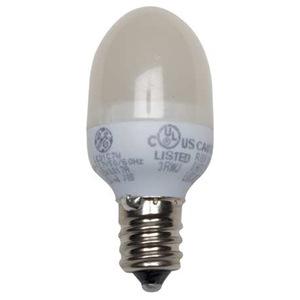 GE Lighting LED1/C7W