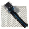 Impacto 9066 Anti-Vibration Grip Wrap, 6-1/2 x 5""