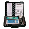 Dynasonics DUFX1-D1 Hand Held Doppler Meter