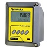 Dynasonics DDFXD2-ANNA-NN Dedicated Doppler Ultrasonic Meter