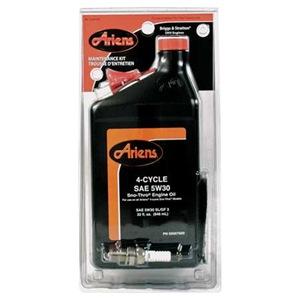Ariens 72100700