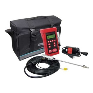 Uei Test Instruments KM940