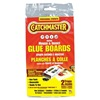 Catchmaster 36-72 Baited Mouse, Insect &amp; Snake Glue Board, PK2