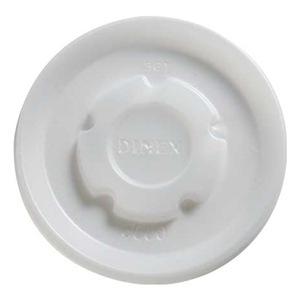 Dinex DX9300B7000