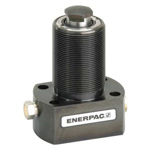 Enerpac WFL111