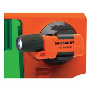 Salisbury By Honeywell FLKIT