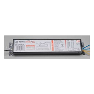 GE Lighting GE132-MVPS-N