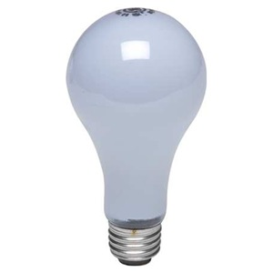 GE Lighting 30/100RVL-1/12PQ