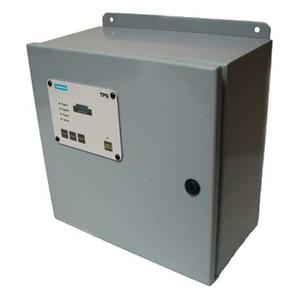 Siemens TPS3C12100X0