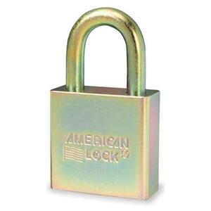 American Lock A5200GLN